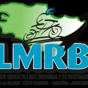 lmrb-logo-03